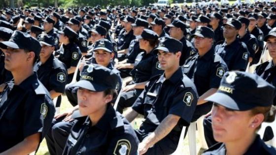 Policia-bonaerense
