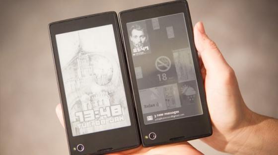 celular smartphone tinta