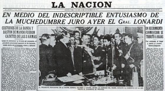 m-la_nacion_revolucion_libertadora.24_09_55