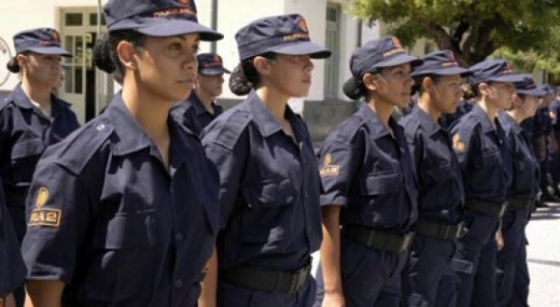 Policia-Mujeres-600x329