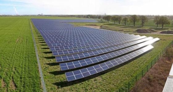 parque-solar-brandsen-750x400